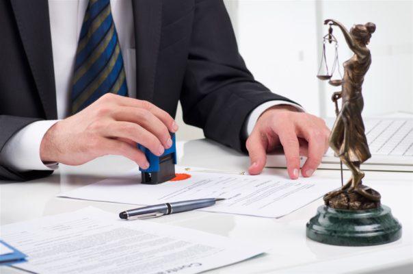 Preparing Court Orders