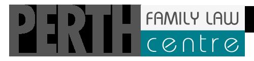 Perth Family Law Centre